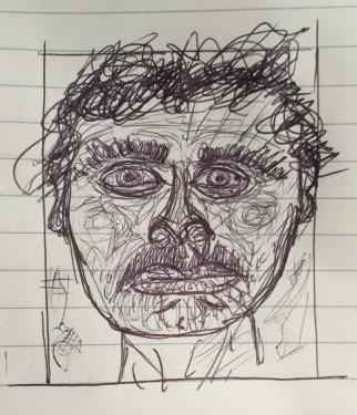 Self 2